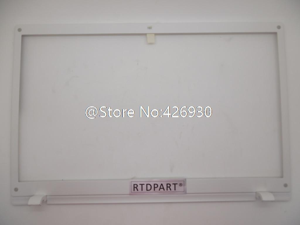 GAOCHENG Laptop Bottom Case for Samsung NP300V5A NP305V5A 300V5A 305V5A BA75-03228A Black Lower Case New