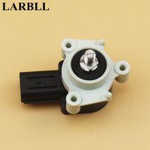 LARBLL Novo Sensor de Nível De Farol 89408-60030 Fit Para Toyota Camry Avalon 12-14 13-14 89407-06010 89407-1203 89406-60030