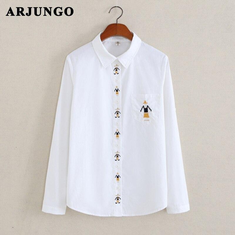 Online Get Cheap Long White Shirt -Aliexpress.com | Alibaba Group