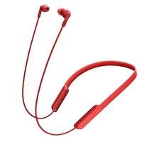 Auriculares inalámbricos Bluetooth In-Ear con graves adicionales SONY MDR-XB70BT micrófono bulit-in bluetooth inalámbrico dinámico