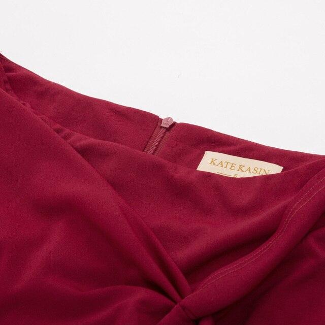 modest skirts 3
