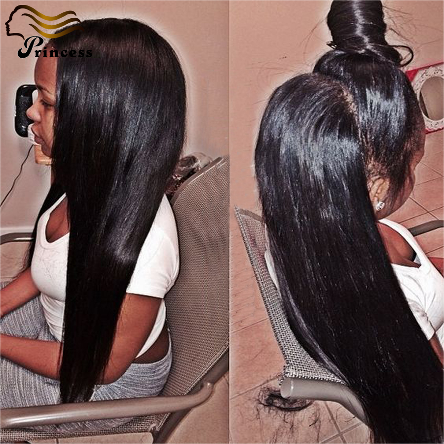 Здесь можно купить  Best Full Lace Human Hair Wigs For Black Women Brazilian Silky Straight Lace Front Wig Human Hair Lace Front Wigs With Baby Hair Best Full Lace Human Hair Wigs For Black Women Brazilian Silky Straight Lace Front Wig Human Hair Lace Front Wigs With Baby Hair Красота и здоровье