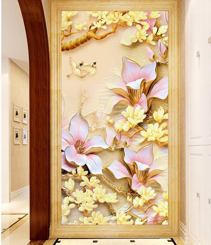 Outstanding Magnolia Home Wall Decor Photo - Wall Art Design ...