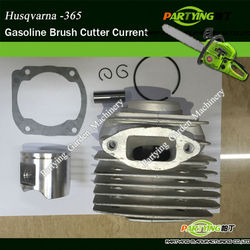 52mm cylinder piston kit for hus chainsaw 268 272 272k 272xp exemption from postage.jpg 250x250