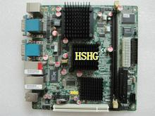 High Quality POS Mini ITX-M52GM VER:1.6 CPU600M sales all kinds of motherboard