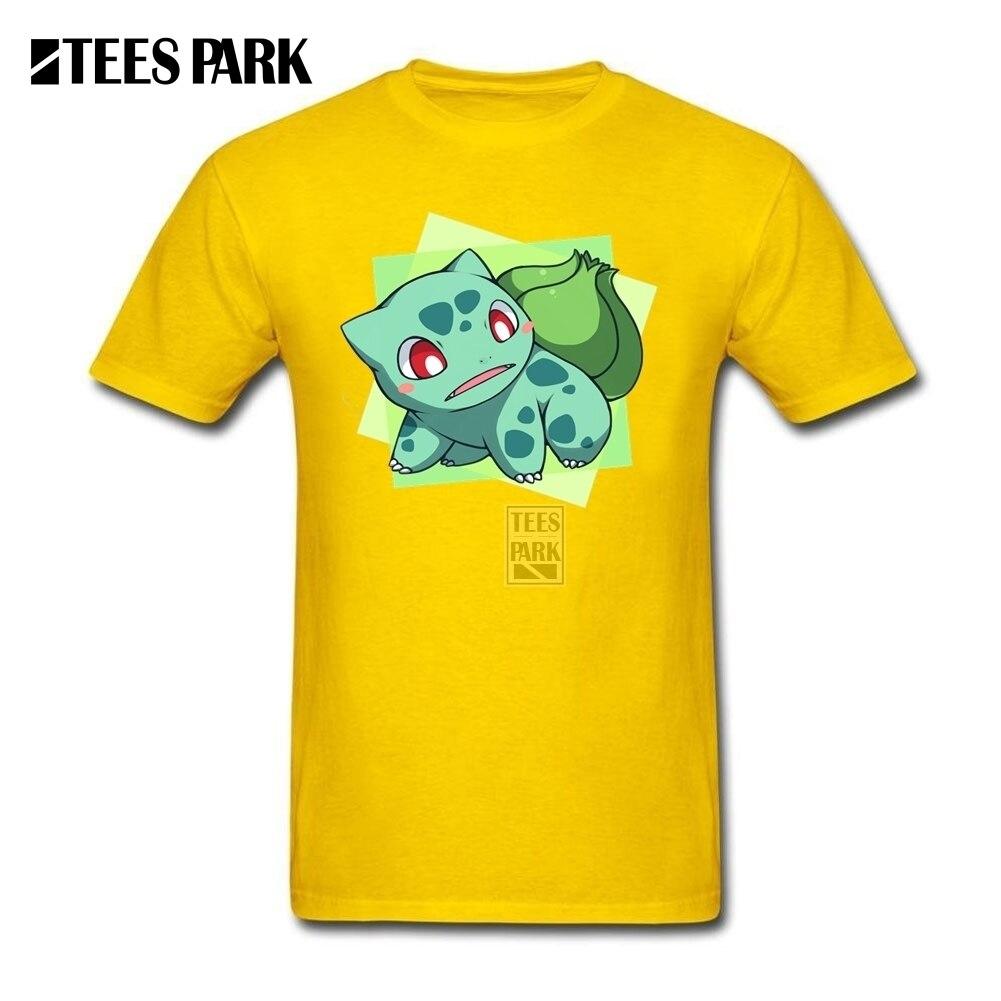 cartoon-theme-custom-family-t-shirt-font-b-pokemon-b-font-bulbasaur-mens-round-collar-short-sleeved-t-shirt-popular-t-shirt-plus-size-clothes