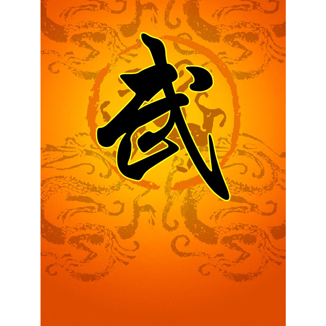 Allenjoy backgrounds photography chinese style kung fu dragon allenjoy backgrounds photography chinese style kung fu dragon yellow backdrop photocall photographic photo studio in background from consumer electronics on biocorpaavc Images