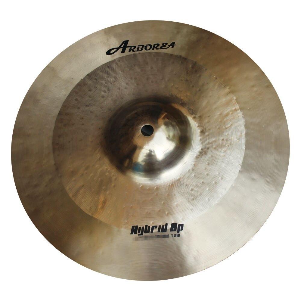 Professional Hybrid AP series 14 Crash Cymbal PriceProfessional Hybrid AP series 14 Crash Cymbal Price