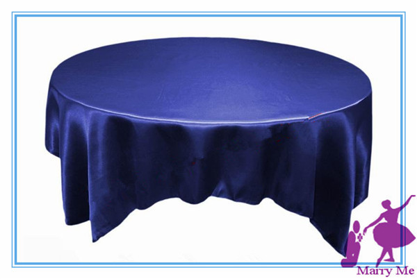 Charmant 20pcs Cheap Satin Square Table Overlay For Restaurant Use In Tablecloths  From Home U0026 Garden On Aliexpress.com | Alibaba Group