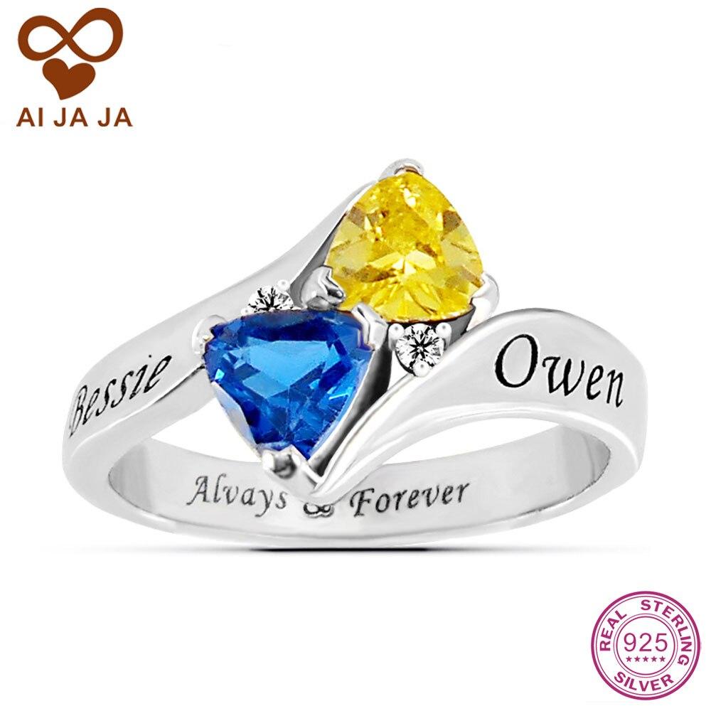wedding ring names aliexpress com alibaba group birthstone download - Birthstone Wedding Rings