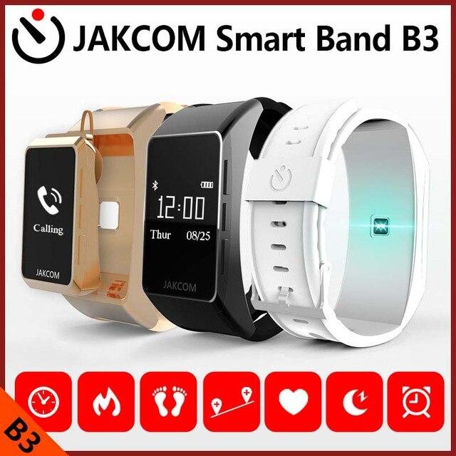 Jakcom B3 Умный Группа Новый Продукт Мобильный Телефон Корпуса Как Oinom Lmv9 Для Lenovo P780 Для Nokia 5800 Xpressmusic