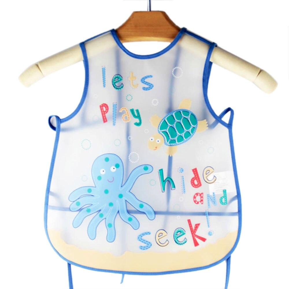 Popular Baby Bib Material Buy Cheap Baby Bib Material Lots