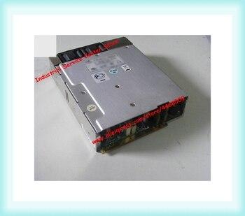 Original MRG-6500P-R 500W Redundant Module Power Server Power Supply