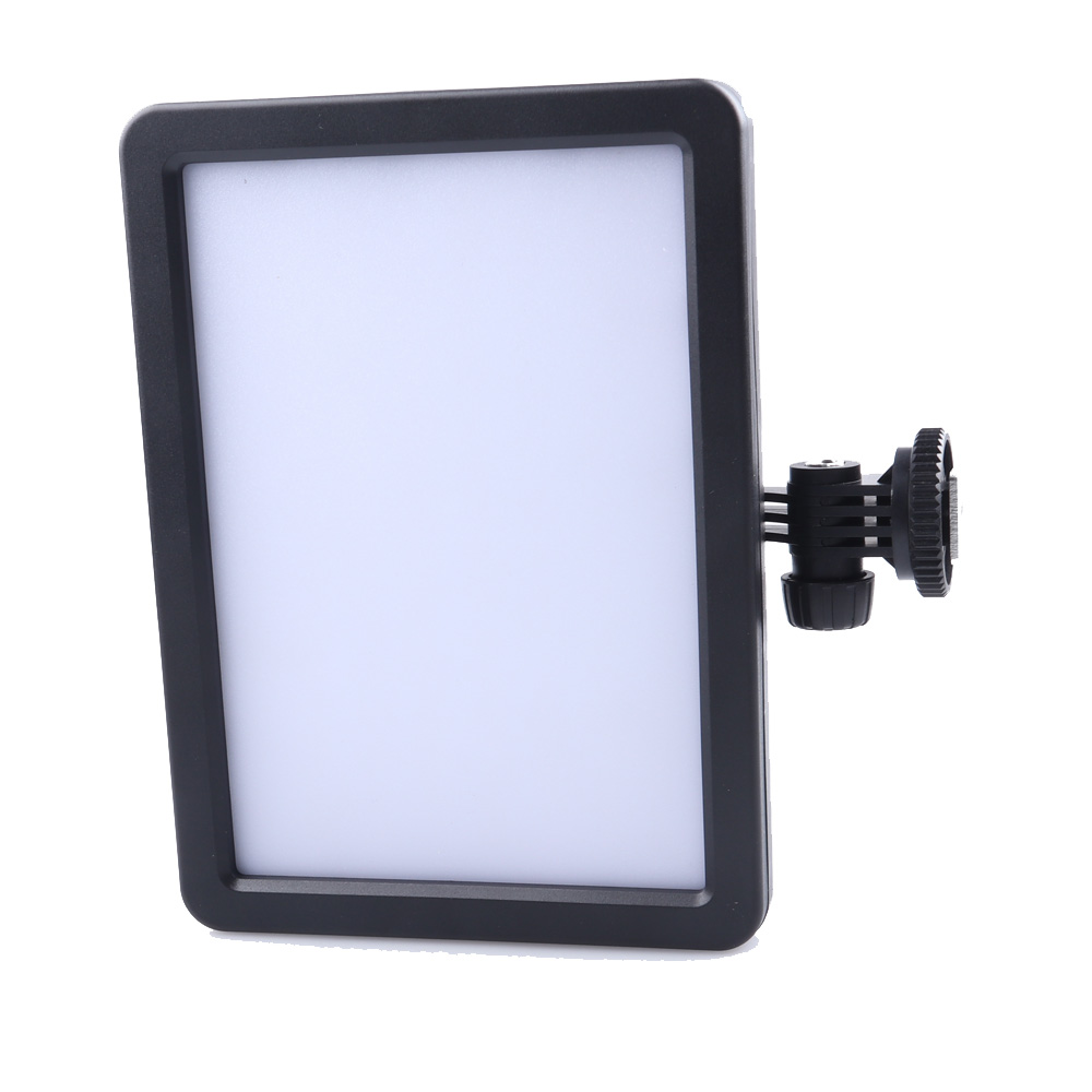 Lightdow PC-K128C Slim LED Painel de Guia