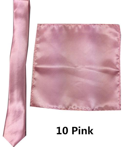 10 _  39 Colours Man Polyester Silk Pocket Sq. Tie Go well with Set Hanky Groom Wedding ceremony Fits Enterprise Handkerchief Necktie ZY186117 HTB1UfiqqwKTBuNkSne1q6yJoXXao