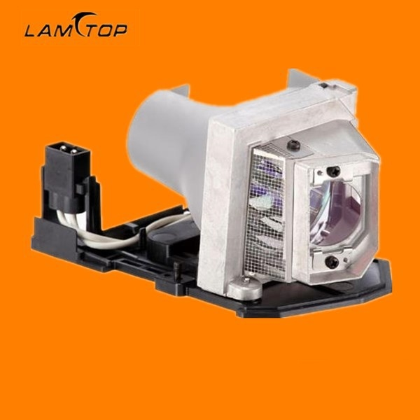 Compatible projector lamp/projector bulb module  317-2531  fit for 1210S compatible projector lamp projector bulb module 310 7578 fit for 2400mp