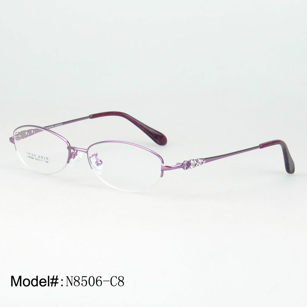 N8506-C8
