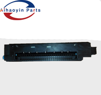 1pcs refubish fuser assembly for ricoh 2035 2045 3035 3045 1045 1035