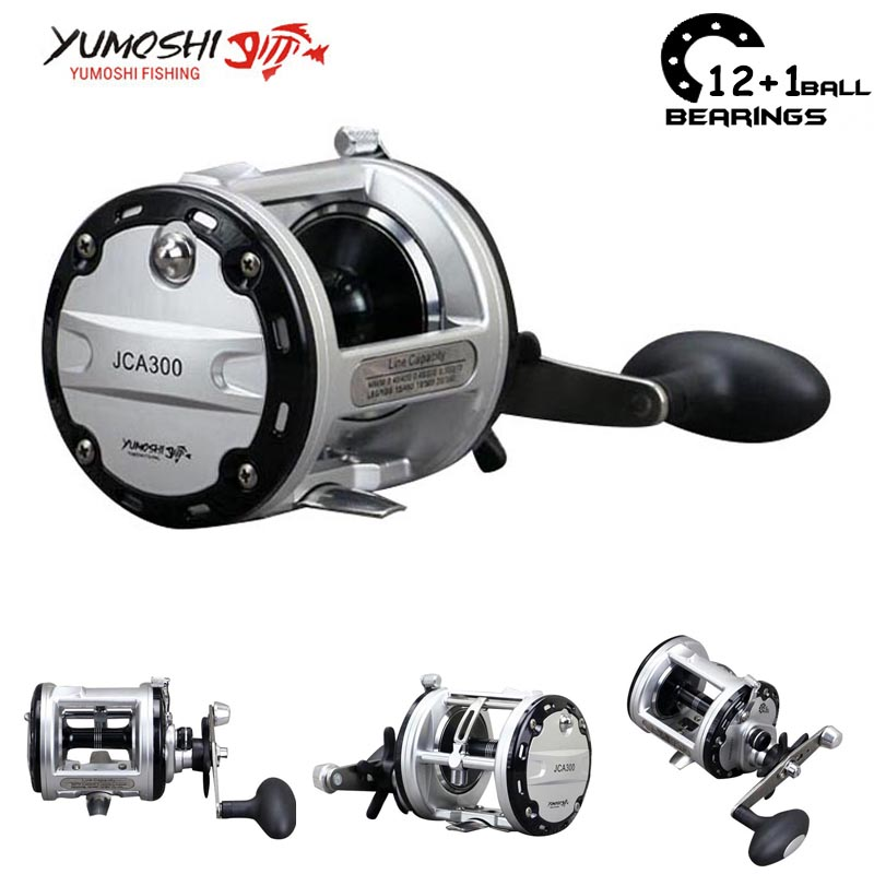 Carretilha 12+1BB Feeder Carp large Fishing Reels Bait Casting Cast Drum Wheel Carp Fly Fishing Reel pesca Abu garcia shimano русэкомебель стол большой 70 50 престиж престиж зеленый