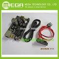 1 Компл. = 1 шт. Raspberry Pi Мини-ПК Cubieboard 1 ГБ Совет По Развитию ARM Cortex-A7 + SATA Кабель + 1 шт. Питания провода