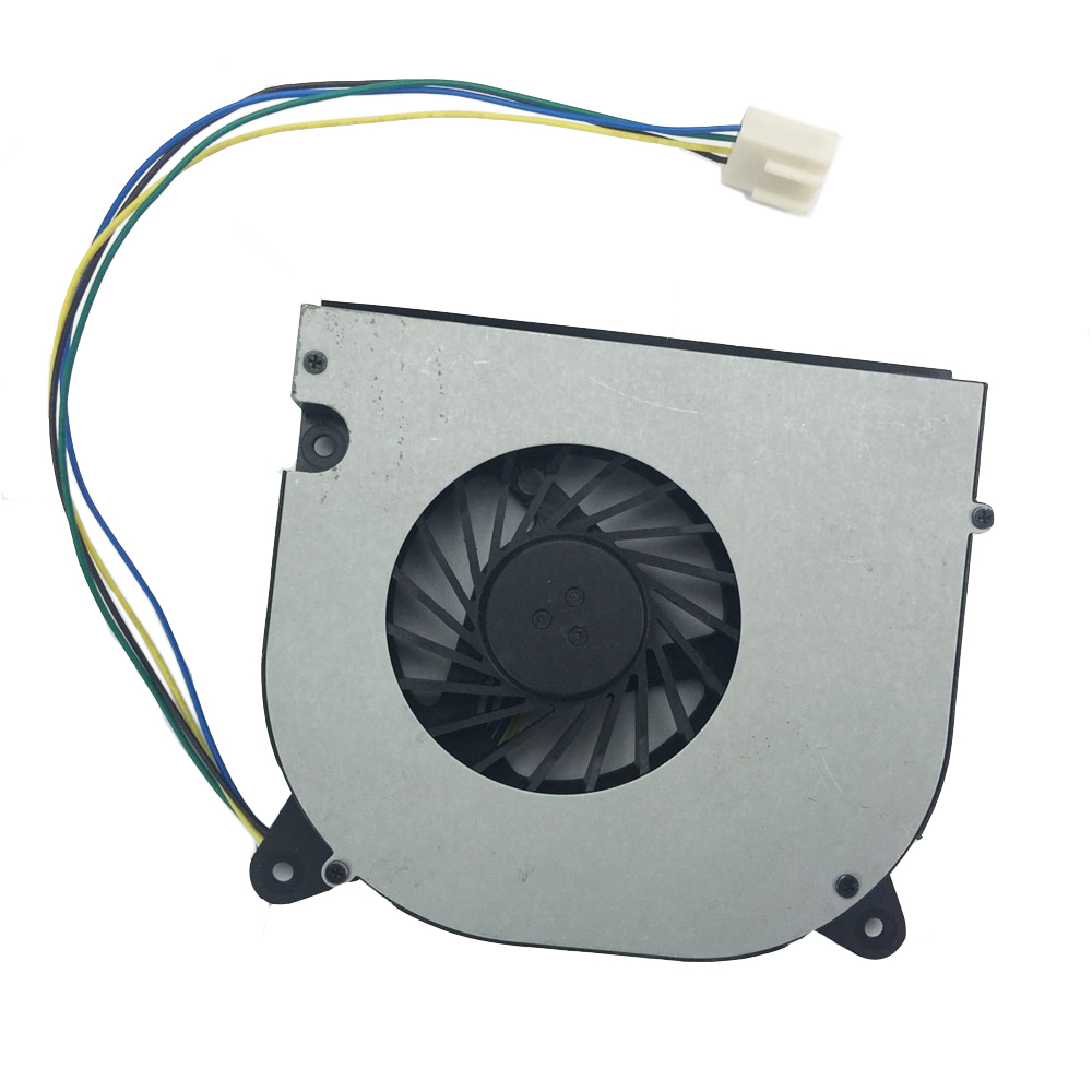 medium resolution of 4 wires cooling fan mf90151v1 b010 s99 12v 2 58w compatible with mf90151v1 q000 s99 in fans cooling from computer office on aliexpress com alibaba