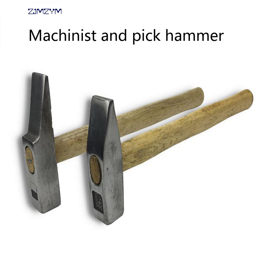 Best Top 10 Wooden Handle Sledge Hammer Ideas And Get Free Shipping Mhmdc5km Learn how dead blow hammers can make your job easier and save you time. google sites