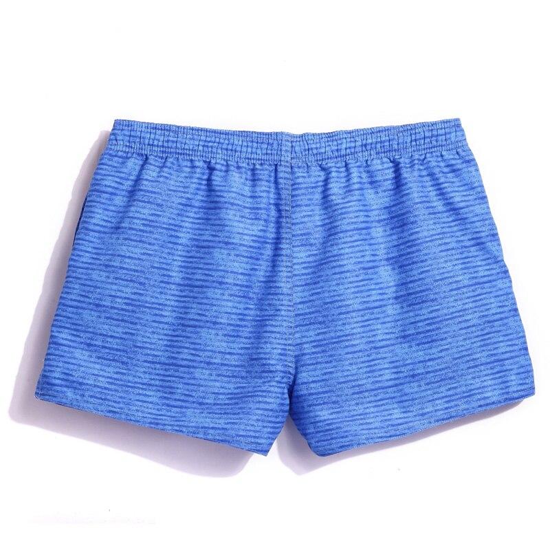 Gailang Brand Fashion Men Beach Board Shorts Troncos de secado - Ropa de hombre - foto 2