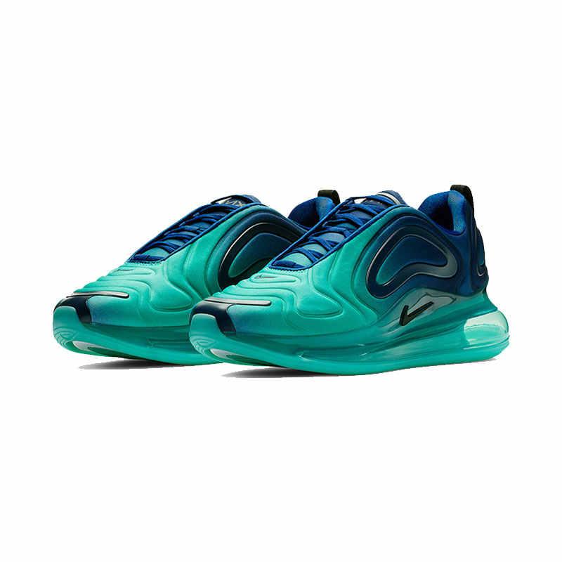 air max 720 scarpe uomo
