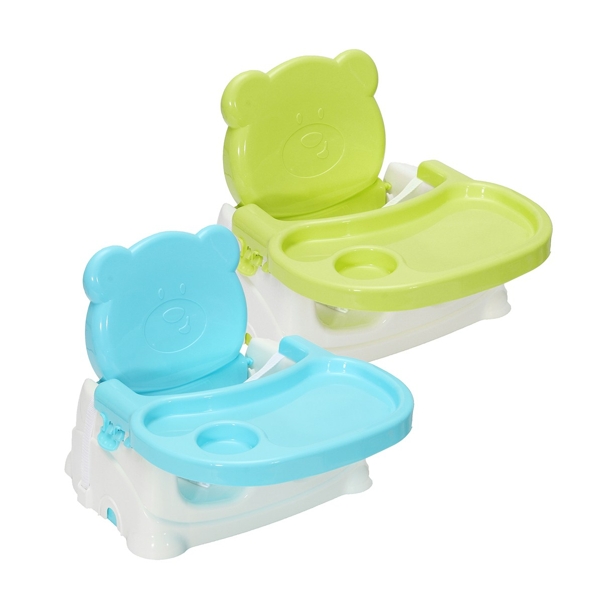 baby high chair baby highchair portable feeding chair portable folding kids table and chair children child eating dinning feed amarpreet kaur karnail singh and m s pannu feeding and immunization affecting nutrition and morbidity