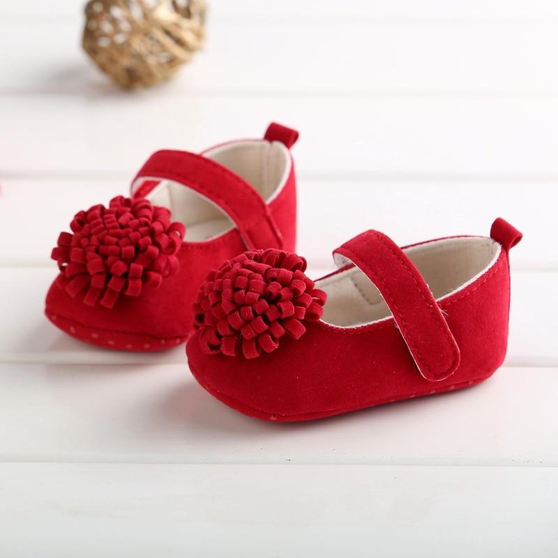 Hongteya-4colors-Flower-Cotton-Baby-Shoes-Moccasin-Girls-Newborn-Dress-Shoes-Soft-Bottom-Infants-Crib-Sneakers-Cute-First-Walker-2