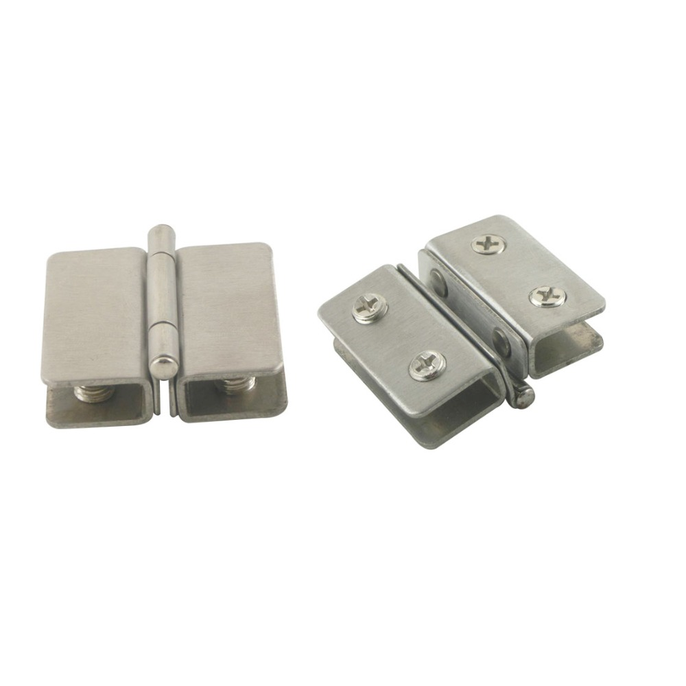 Glass Door Cabinet Hinges Compare Prices On Glass Cabinet Door Hinges Online Shopping Buy