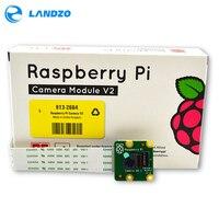 Raspberry Pi Camera Module V2 8 Megapixel 1080p