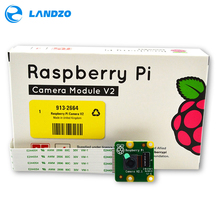 Cheaper Raspberry Pi Camera Module V2 – Original RPI 3 Camera Official camera V2 8MP 1080P30 RS