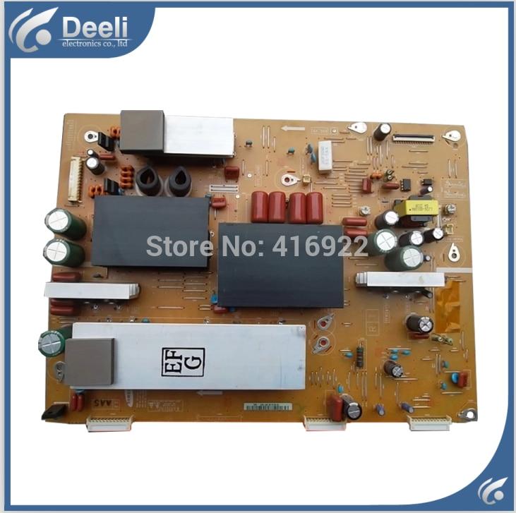 цена на 95% new original for 51EHF YB01 LJ41-10170A plasma screen LJ92-01867A Y board