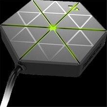 Новое Поступление Радиолинк UBX-M8030 M8N GPS Модуль для APM Naze32 CC3D SP F3 Naze32 Flip32 PX4 Полет Контроллер