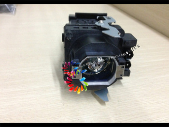 FREE SHIPPING XL-2400 Compatible TV Projector Lamp UHP100/120W For KDF-42E2000  KDF-46E2000  KDF-50E2010  KDF-55E2000