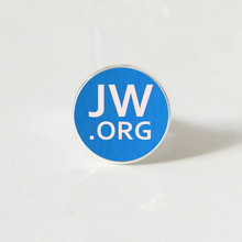 Jehovahs Witness ring Glass Time Gem Jewelry JW.ORG Handmade Photo Personality Bible