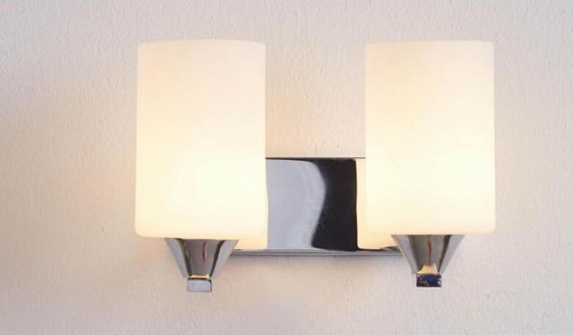 Lampada da parete a led/luce per locanda, ristorante, camera da ...