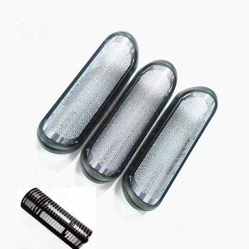 1 Blade+3x10B/20B Shaver Foil for BRAUN Series 1 1000 Z4 Z5 170S 180 190S 1735 1775 Z40 2675 2775 Razor Replacement Mesh Grid
