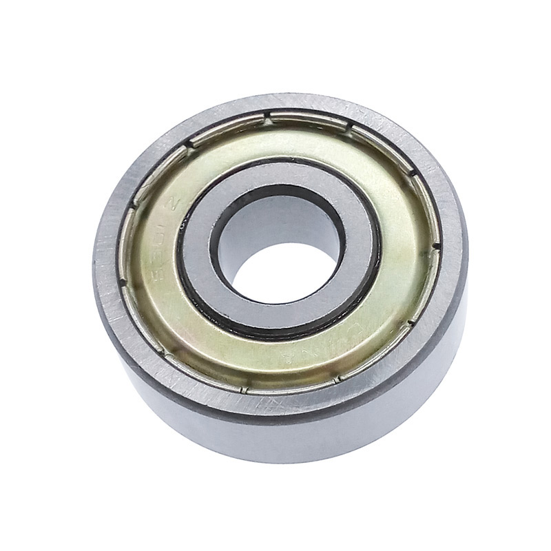 6902zz 15x28x7 mm 25 PCS Metal Shielded Ball Bearing Bearings 6902z 15*28*7