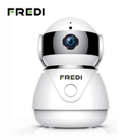 https://ae01.alicdn.com/kf/HTB1Ufs6ayzxK1Rjy1zkq6yHrVXa1/FREDI-Wireless-Monitor-1080-P-WiFi-IP-Night.jpg
