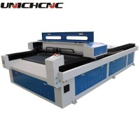Multifunction cnc laser cutting machine