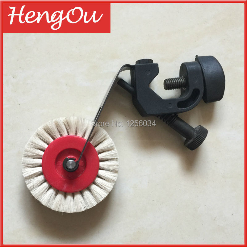 10 pieces free shipping forwarding circular brush, printing machine spare parts, printing equipment for Heidelberg printing анна чапман платье анна чапман