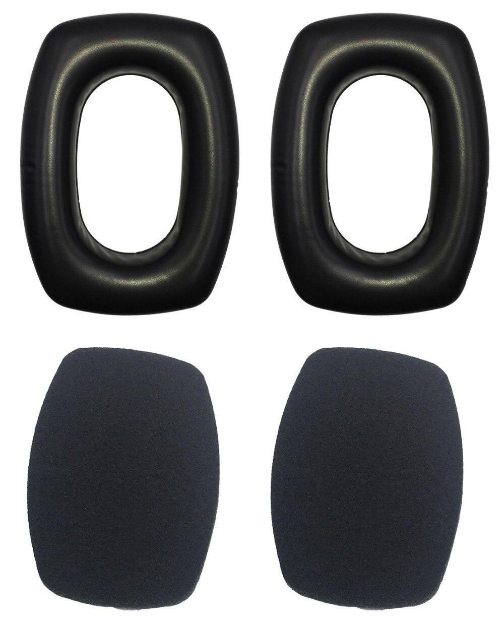 ED001 1