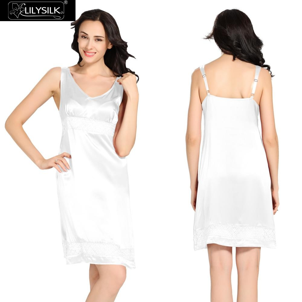 1000-white-22-momme-wide-strap-silk-nightgown