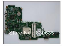 598225-001 LAPTOP motherboard DV5 DV5T DV5-2000 A 5% off Sales promotion, FULL TESTED,
