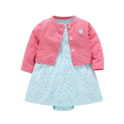 roupas de bebe roupas meninos primavera outono manga
