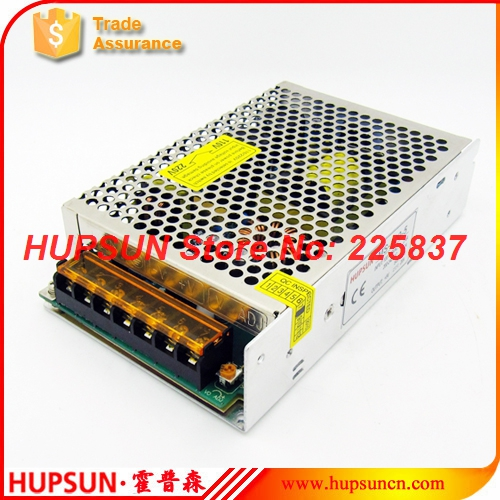 free shipping fonte 100w MS-100 220v AC to DC 5v 12v 15v 24v mini size compact switching power supply LED driver 1pc 100w canbus bau15s py21w error free 1156py amber yellow 20 led 3030smd 7507 ac12v 24v