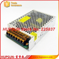 free shipping fonte 100w MS 100 220v AC to DC 5v 12v 15v 24v mini size compact switching power supply LED driver
