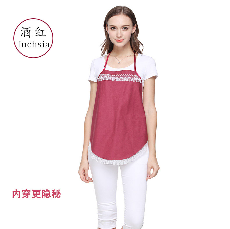 US $12 79 8% OFF|Ms with electromagnetic radiation protection garment,  electrical radiation protection apron,EMF shielding apparel -in Safety  Clothing